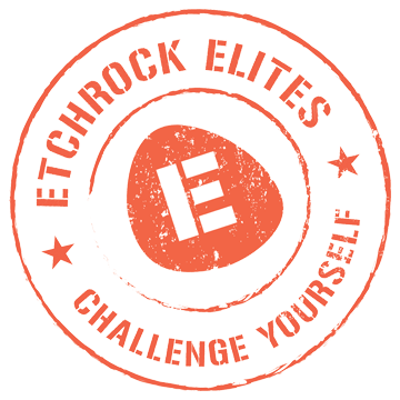 ETCHROCK ELITE STORIES