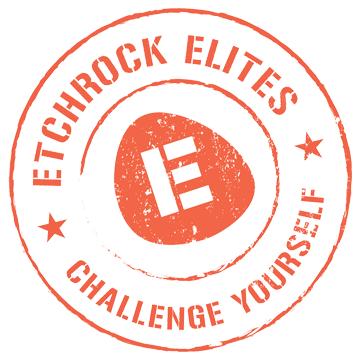 ETCHROCK ELITE STORIES