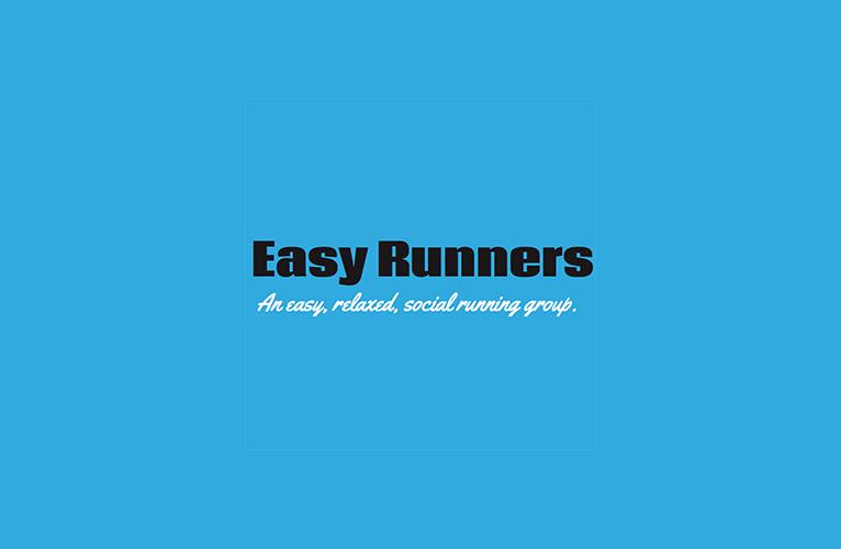 Easy Runners