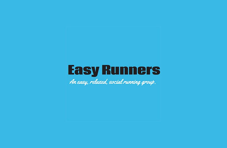 Easy Runners