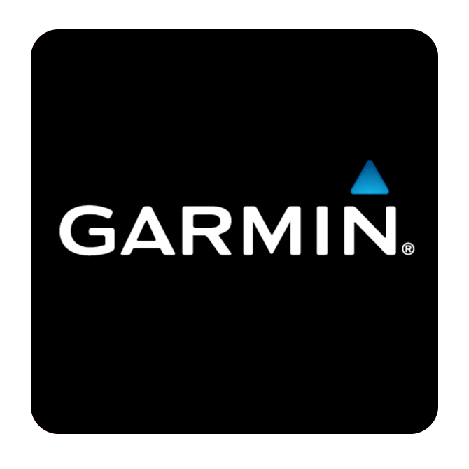 EtchRock Partners with Garmin