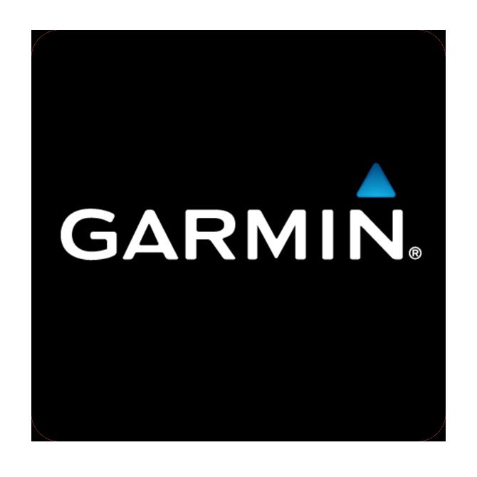 EtchRock Partners with Garmin