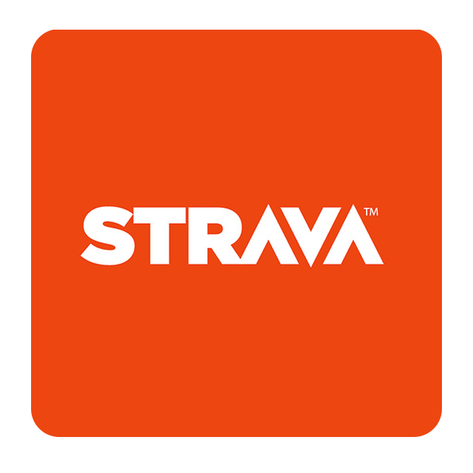 EtchRock Partners with Strava