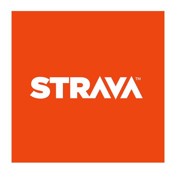 EtchRock Partners with Strava