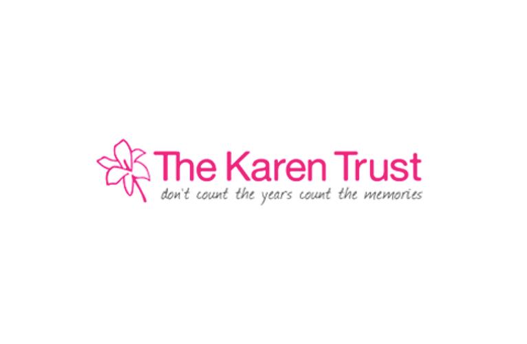 The Karen Trust