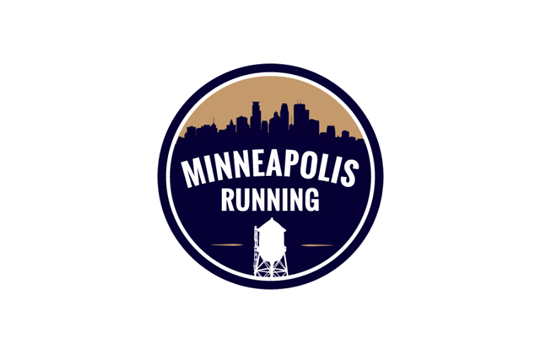 Minneapolis Running