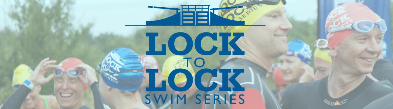 Lock 2 Lock 4K banner image