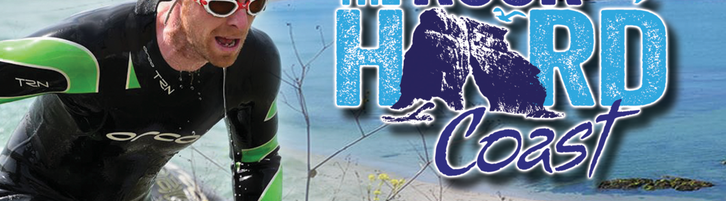 Rocky Horror Swim Run, Saturday September 5th 2020 banner image