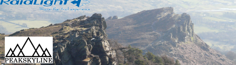 Peak Skyline 2021 banner image