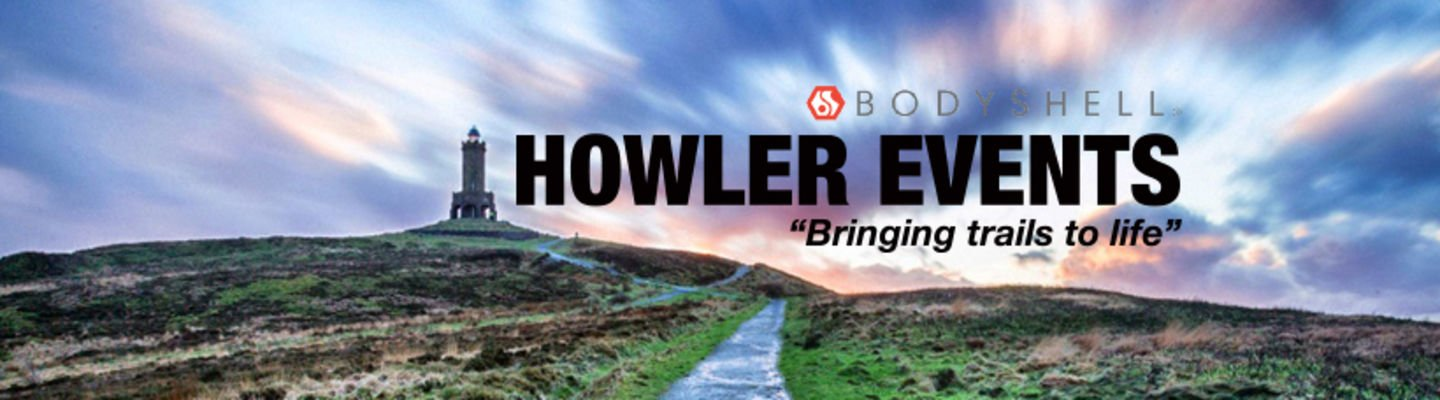 The Last Howler banner image