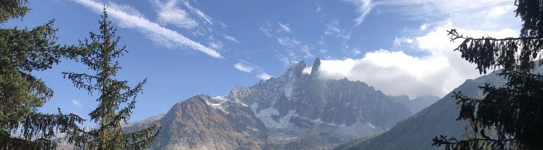 GRTW Virtual Ultra Alps