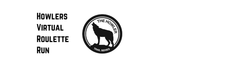 Howler Virtual Roulette Run banner image