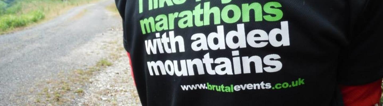 Midnight Mountain Marathon