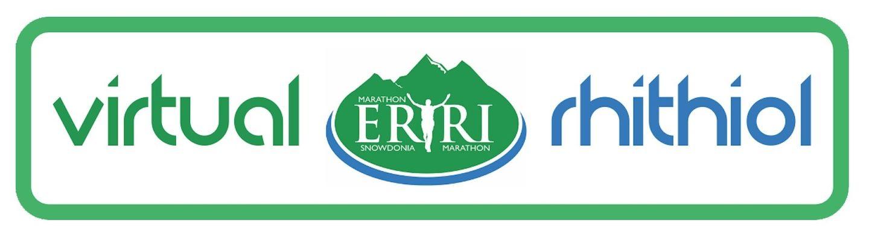 Virtual Eryri Rhithiol banner image