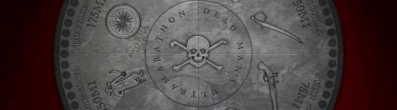 Dead Man's Ultra banner image