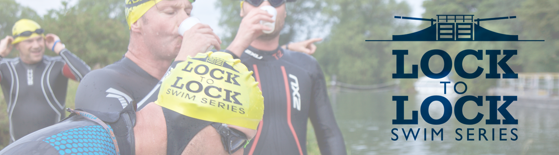 Lock 2 Lock 10K 2021 banner image