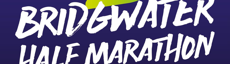Bridgwater Half Marathon & BWHM 10K