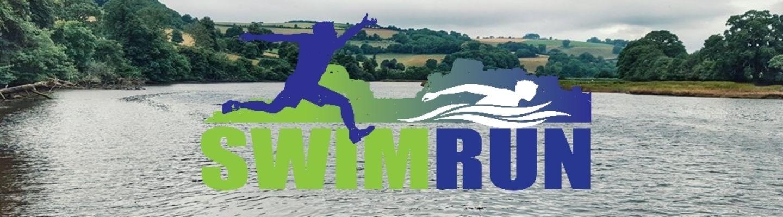 Dart Swim Run banner image