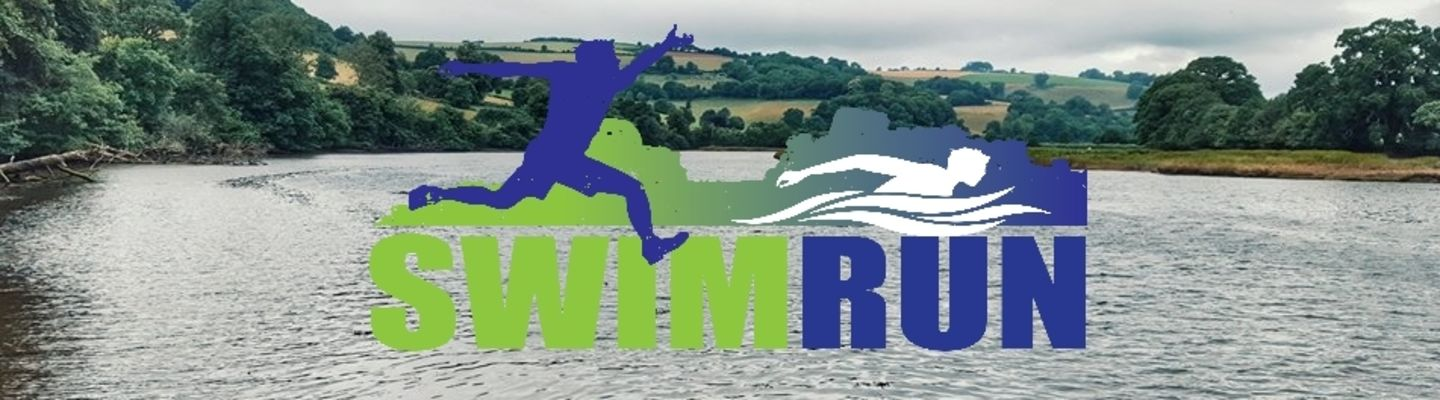 Dart Swim Run banner image