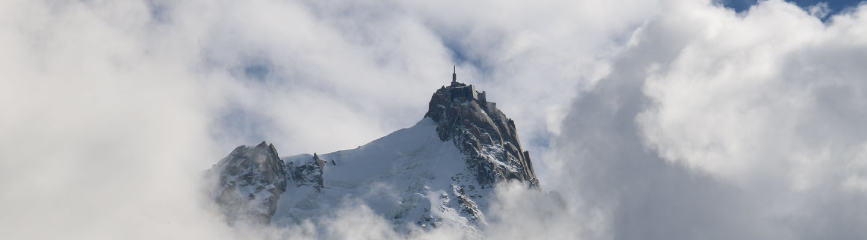 Intermediate Alps
