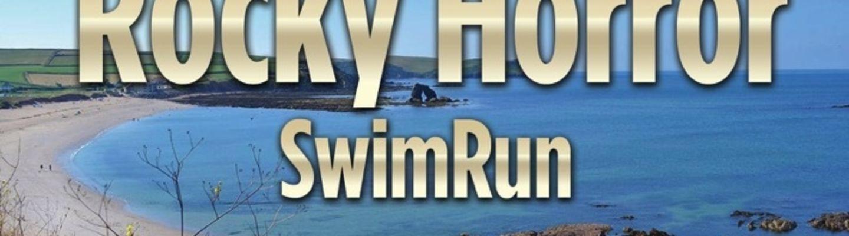 Rocky Horror Swim Run banner image