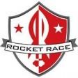 Rocket Race Marshalls