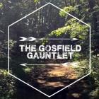 The Gosfield Gauntlet