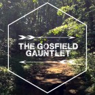 The Gosfield Gauntlet