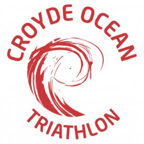 Croyde Ocean Triathlon 2020 in association with The Pickwell Foundation