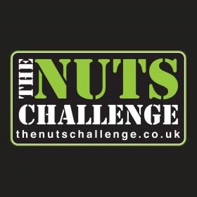 Summer Nuts Challenge 2020