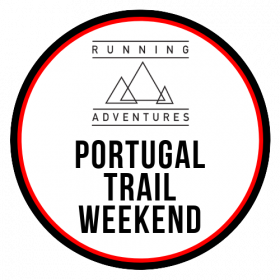 Portugal Trail Weekend