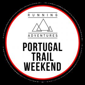 Portugal Trail Weekend