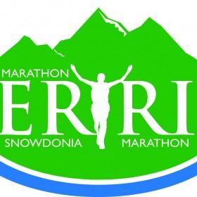2021 Snowdonia Marathon Eryri