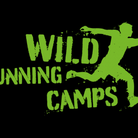 Trail running and Yoga camp
