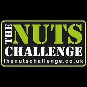 Winter Nuts Challenge Marshals 7th March 2020