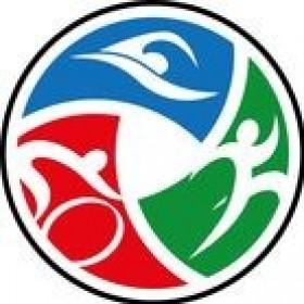 Womens only Triathlon- POSTPONED TO 27 JUNE 2021