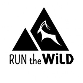 Run the Wild - Introduction to the Alps