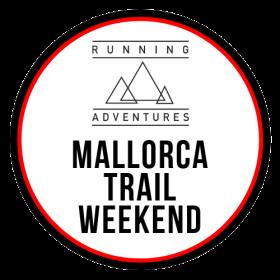 Mallorca Trail Weekend