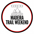 Madeira Trail Weekend (London City Runners)