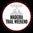 Madeira Trail Weekend (London City Runners)