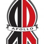 Rocket Race Apollo 2020