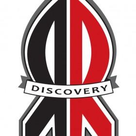 Rocket Race Discovery 2021