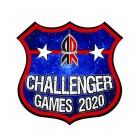 RR Challenger Games 2020