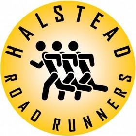 Halstead & Essex Marathon 2020