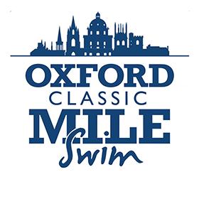 Oxford Classic Mile