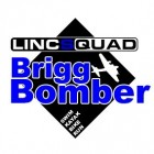 Keyo Brigg Bomber Quadrathlon