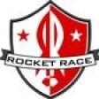 Rocket Race 2020 Season Pass