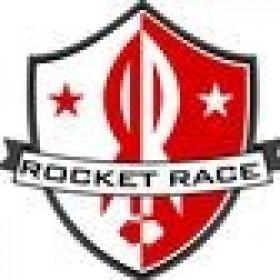 Rocket Race 2021 Season Pass