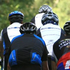 Paul Kirk Memorial North Lincs Cyclo Sportive - Cancelled