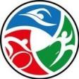 COTSWOLD September Triathlon 2021